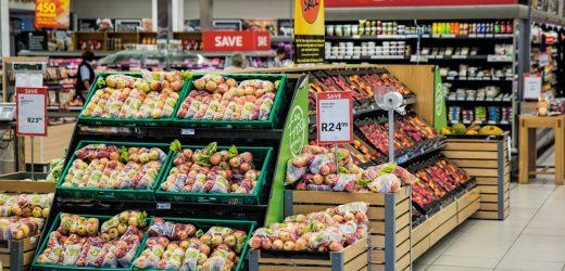 Online vs Offline Grocery Retail